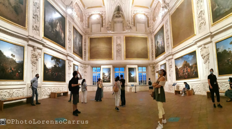 reggia-venaria-somewheretour.jpg
